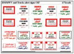 1-72-HMMWV-and-Trucks-alert-signs-OIF