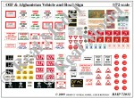 1-72-OIF-and-Afghanistan-Vehicle-and-Road-Signs
