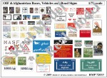 1-72-OIF-and-Afghanistan-Bases-Vehicles-Road-Signs