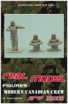 1-35-Modern-Canadian-Crew-3-fig-