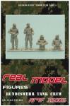 1-35-Bundeswehr-Tank-Crew-4-fig-