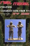 1-35-Canadian-Tanks-Crew-No-1