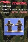 1-35-Canadian-Tanks-Crew-No-2