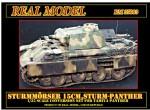1-35-Sturmmoser-15cm-Sturm-P