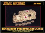 1-35-RSO-House-Body-Ambulance