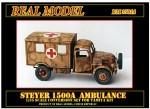 1-35-Steyer1500A-Ambulance
