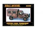 1-35-Steyer1500A-Workshop