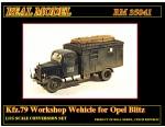 1-35-Kfz-79-Workshop-for-Opel-Blitz