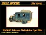1-35-Kfz-305-3-Conv-set-Opel-Blitz