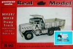 1-35-M929-930-Dump-Truck