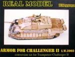 1-35-Armor-for-Challenger-II-Conv-Set-TRUMP