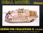 1-35-Armor-for-Challenger-II-Conv-Set-TRUMP