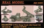 1-35-DIAMOND-T-972A-Dump-Truck