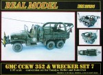1-35-GMC-CCKW-352-and-Wrecker-Set-7-Conv-Set-TAMITA