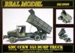 1-35-GMC-CCKW-353-Dump-Truck-Conv-Set