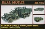 1-35-DIAMOND-T-970A-Ponton-Cargo-Truck