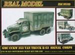 1-35-GMC-CCKW-VAN-Truck-K-53-Signal-Corps-Conv-