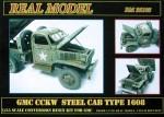 1-35-GMC-CCKW-Steel-Cab-type-1608-Conv-Set