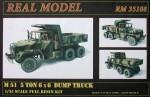 1-35-M51-5ton-6x6-Dump-Truck