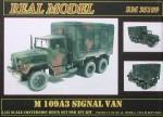 1-35-M109A3-Signal-Van-Conv-Set-AFV