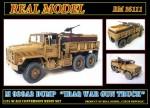 1-35-M929-A2-Dump-Iraq-War-Gun-Truck