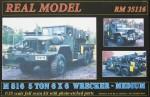 1-35-M816-5ton-6x6-Wrecker-Medium-full-kit-PE