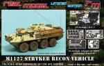 1-35-M1127-Stryker-Recon-Vehicle-Conv-Set-AFV