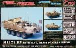 1-35-M1127-RV-with-slat-blast-panels-and-rhino