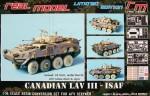 1-35-Canadian-LAV-III-ISAF-Conv-Set-AFV