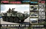 1-35-New-Zealand-LAV-III-Uparmoured-Conv-Set-AFV