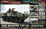 1-35-New-Zealand-LAV-III-Uparmoured-Conv-Set-AFV