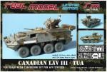 1-35-Canadian-LAV-III-TUA-Conv-Set-AFV