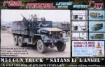 1-35-M54-Gun-Truck-Satans-Li-L-Angel-Conv-Set