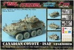 1-35-Canadian-Coyote-ISAF-Uparmored