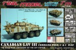 1-35-LAV-III-Command-and-Control-2-in-1-Conv-Set-AFV