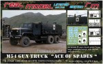1-35-M54-Gun-Truck-Ace-of-Spades-Conv-Set-ITA