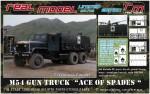 1-35-M54-Gun-Truck-Ace-of-Spades-Conv-Set-ITA