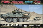 1-35-Canadian-LAV-III-DECEPTICON-Conv-Set-AFV