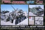 1-35-Canadian-Coyote-2008-w-Blast-Shield-Conv-Set