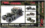 1-35-M818-Tractor-conversion-set-w-PE