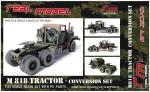 1-35-M818-Tractor-conversion-set-w-PE