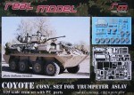 1-35-COYOTE-conversion-set-w-PE-TRUMP