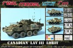1-35-LAV-III-LORIT-Conversion-Set-incl-6x-PE-set