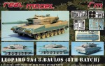 1-35-LEOPARD-2A4-8th-Batch-Conv-set-w-PE-parts