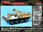 1-35-M1127-RV-Conv-Set-for-AFV-M1134-w-PE-sets