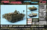 1-35-M1127-RV-w-Slat-Armor-Blast-Panels-and-Rhino