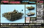 1-35-M1127-RV-w-Slat-Armor-Blast-Panels-and-Rhino