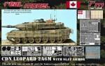 1-35-CDN-Leopard-2A6-w-slat-armor-Conv-Set-TAM