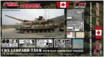 1-35-CDN-Leopard-2A6M-w-slat-armor-Conv-set-TAM