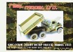1-35-GMC-CCKW-352H1-Dump-Truck-Model-1941-Conv-set